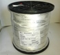 WP1800P NEPTCO Polyester MULETAPE 1800 lbs Strength 3000 ft