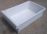 Whirlpool Refrigerator Deli Drawer WP2183273