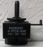 Cycle Switch 3949184