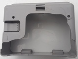 Washer Filter Access Cover DC61-01696A