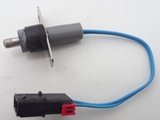 Washer Thermistor DC90-10128H