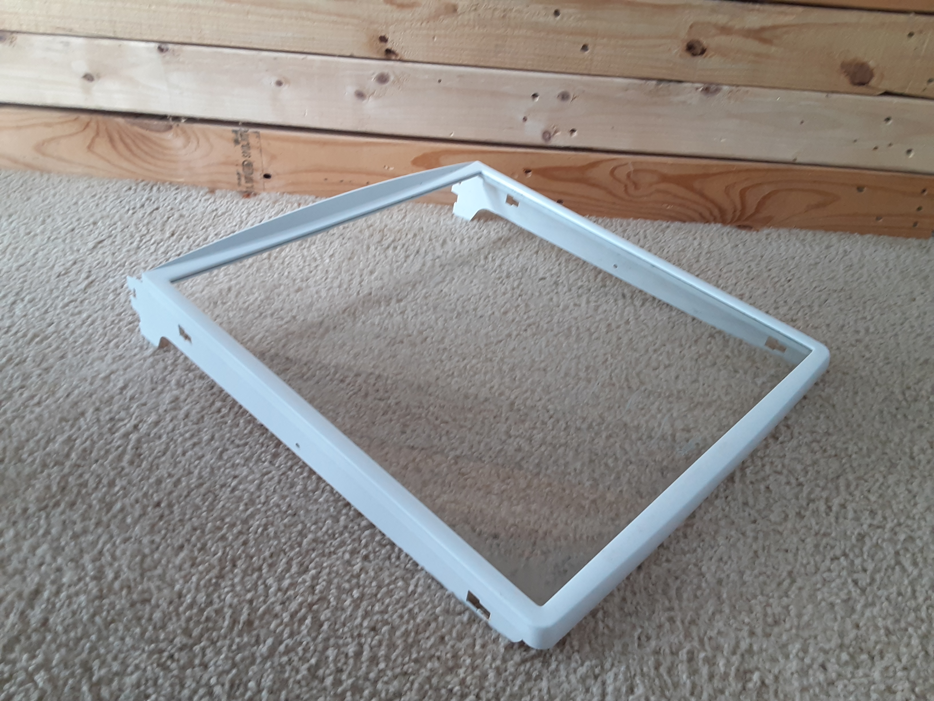 Refrigerator Shelf 240355203