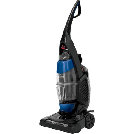 Bissell Total Floors 52C2W Bagless Upright Vacuum FREE SHIPPING