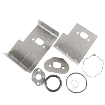 Poulan Weed Eater FL20c Gas Trimmer Gasket Kit 25CC 530071750