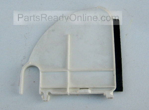Washer Shield 3348424 Shield Suds For Whirlpool Kenmore