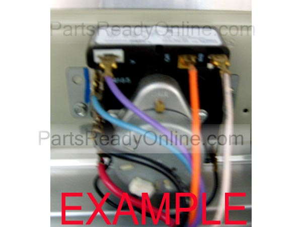 frigidaire dryer timer wiring library of wiring diagram u2022 rh jessascott co Frigidaire Dryer Diagrams Frigidaire Gallery Series Dryer