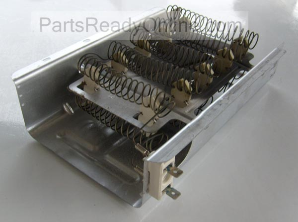 dryer heating element 3403585 whirlpool 279838 3398064 5400w