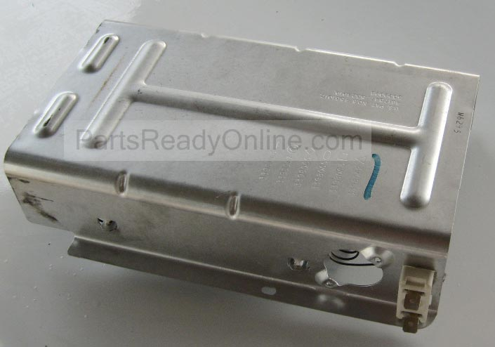 Dryer heating element 3403585 whirlpool 279838 3398064 5400w 240v - Replace whirlpool dryer heating element ...
