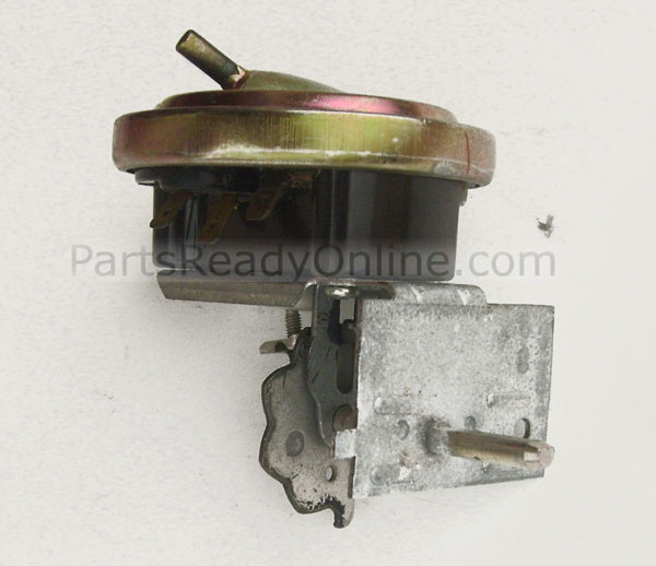 Kenmore Water Level Switch 3347891