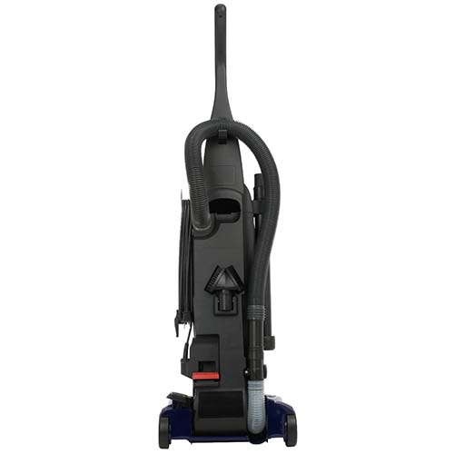 Bissell Powerforce Bagless Upright Vacuum Cleaner 1240