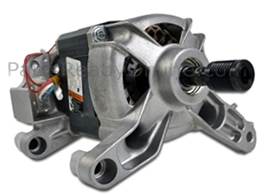 Whirlpool kenmore washer motor 8182793 for Motor for whirlpool washer