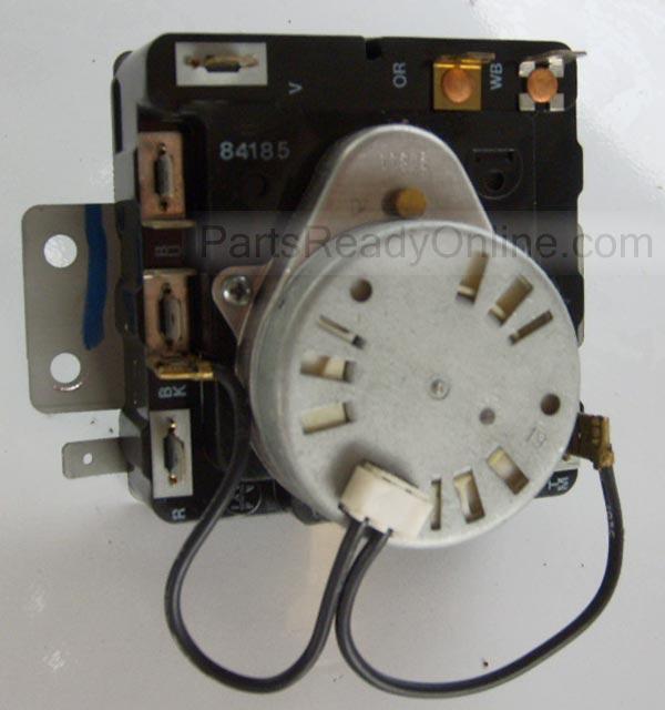 wiring diagram for estate dryer diagram base website estate dryer ...  diagram base website full edition - ipsiacattaneo