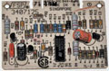 Electronic Water Temperature Control Board 3407125 Whirlpool Kenmore Washer